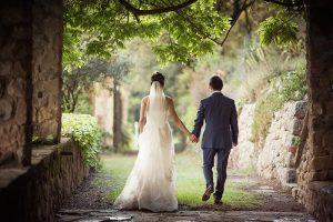 dovanų idėjos vestuvėms